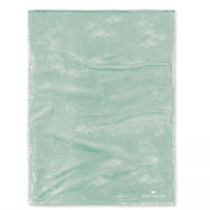 23-7798 Κουβέρτα Fleece 2 διαστάσεις Mint