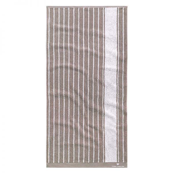 100-606 Maritim Towel Πετσέτα 100% COTTON Stone 937 2 διαστάσεις