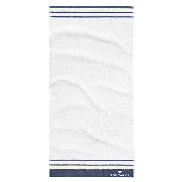 100-607 Maritim Towel 100% COTTON White 900 3 διαστάσεις