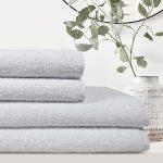Πετσέτα Αιγύπτου 100% Cotton 540gr