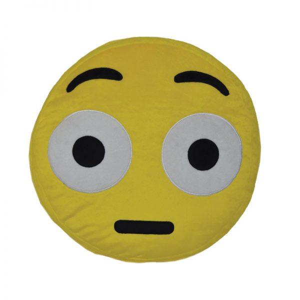Mαξιλάρι διακοσμητικό Emoji 2