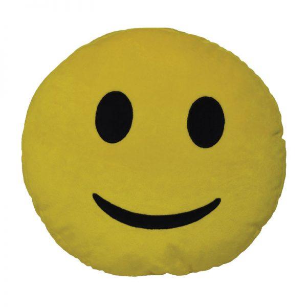 Mαξιλάρι διακοσμητικό Emoji 3