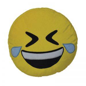 Mαξιλάρι διακοσμητικό Emoji 7