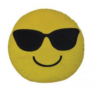 Mαξιλάρι διακοσμητικό Emoji 9