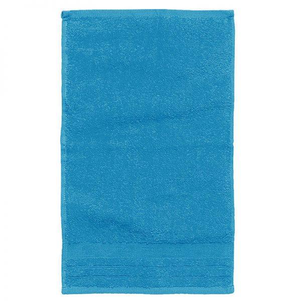 100-111 Γάντι Μπάνιου 100% COTTON 16 Χρώματα