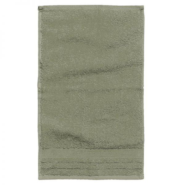 100-111 Πετσέτα Χειρός 30X50 100% COTTON 18 Xρώματα