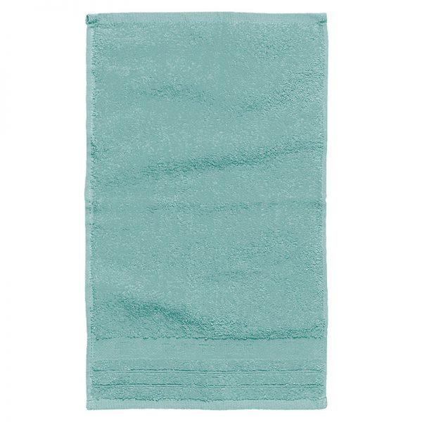 100-111 Πετσέτα Προσώπου 50X100 100% COTTON 15 Χρώματα