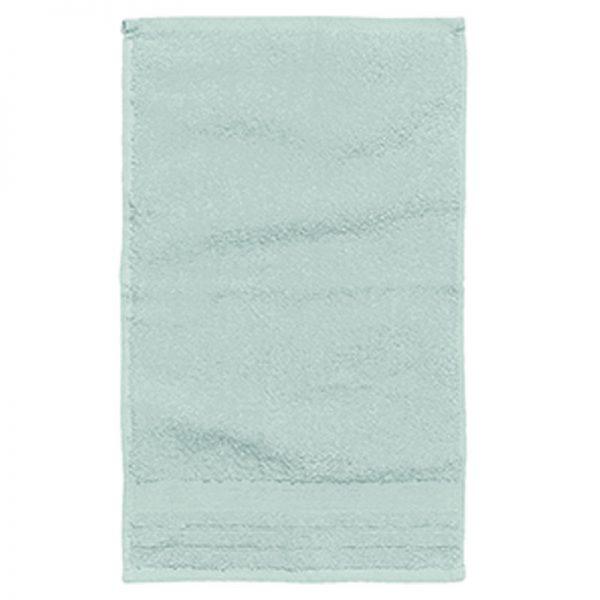 100-111 Πετσέτα Μπάνιου 80x200 100% COTTON 10 Xρώματα