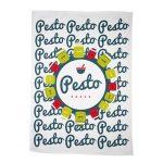 170-PESTO-ΠΕΤΣΕΤΑ-ΤΥΠΩΜΑ-
